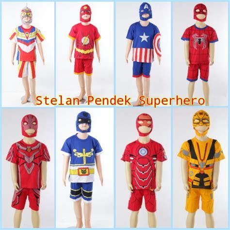 Baju Anak Kostum Topeng Power Ranger Harga Murah jual mainan power ranger murah dhian toys