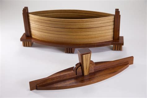 winner woodworking box 339 2nd place woodworkers source