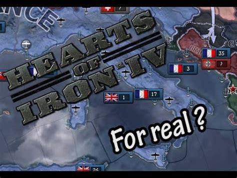 Hearts Of Iron 4 Memes - hoi4 hearts of iron 4 meme germany rant noob italian ai youtube