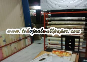 jual wallpaper dinding murah tangerang toko online yang jual wallpaper dinding harga murah di