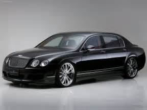 Pictures Of Bentleys Bentley Wallpapers Part 2