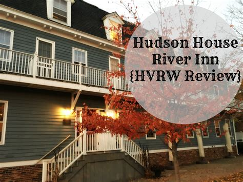 hudson house inn ny foodie family we love all things food family and fun