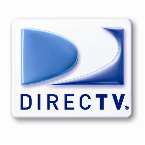 tv on directv thefugitiveinc direct tv now offers live tv on