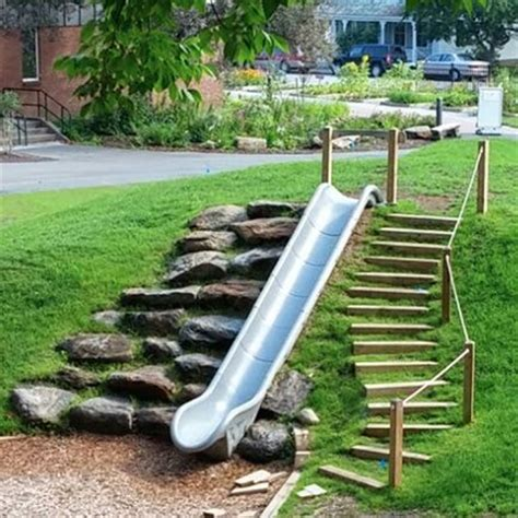 25 best ideas about playgrounds on playground