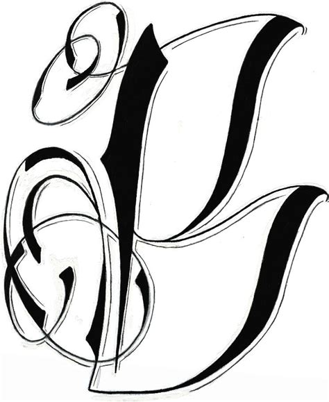 letter k designs tattoos letter s designs tattoos free best letter s