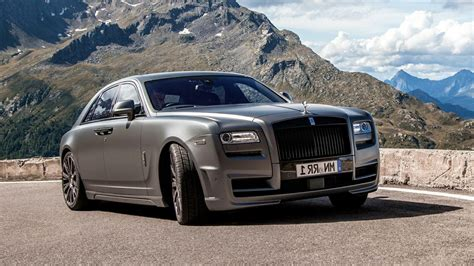 rolls royce ghost 2017 2017 rolls royce ghost hd car wallpapers free