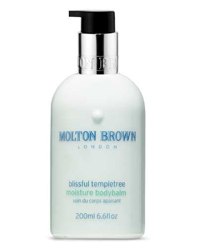 Molton Brown Celestial Maracuja Cloud by Molton Brown Health And