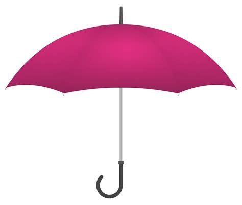 clipart images 100 umbrella clip images free