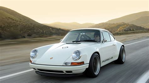 wallpaper classic porsche porsche wallpapers wallpaper cave