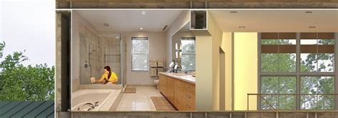 house cleaning roswell maid services in roswell tx the maids roswell house
