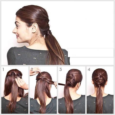 hairstyles for horses 15 tutorial modern hairstyles for long hair hairstyles ideas