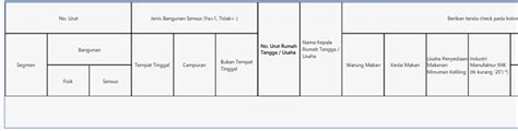 wpf datagrid layout updated c how to make custom header with data grid in wpf