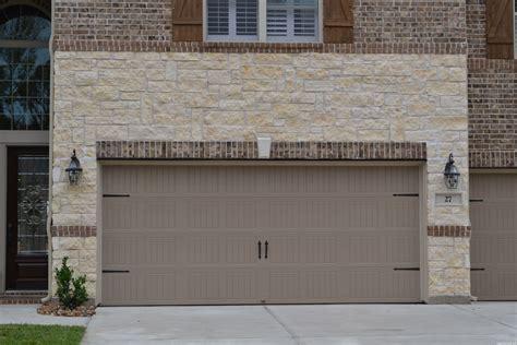 Overhead Door Norwalk Ct Overhead Door Norwalk Ct Norwalk Overhead Door Company Norwalk Ct Us 06855 Norwalk Overhead