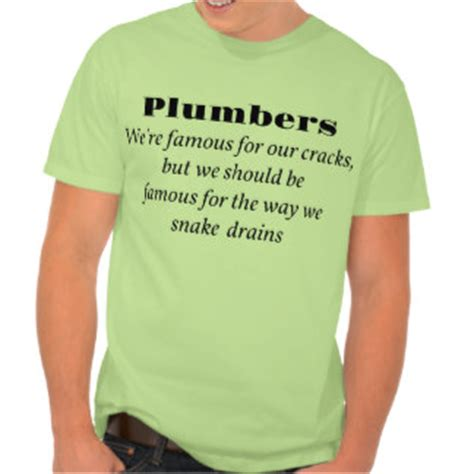 Plumbing Company Slogans by Plumbing Slogans And Quotes Quotesgram