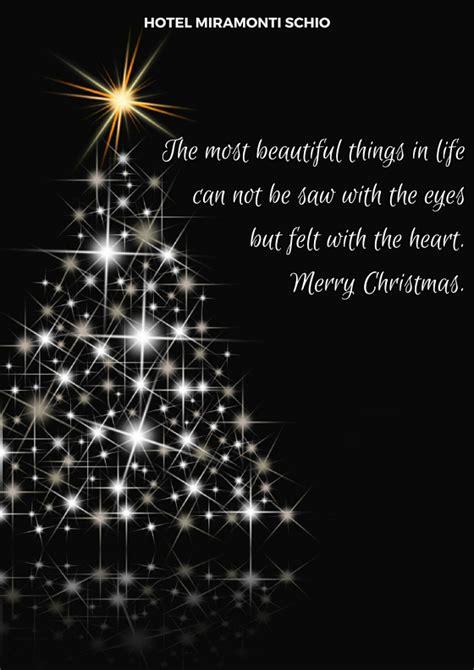 merry christmasand happy