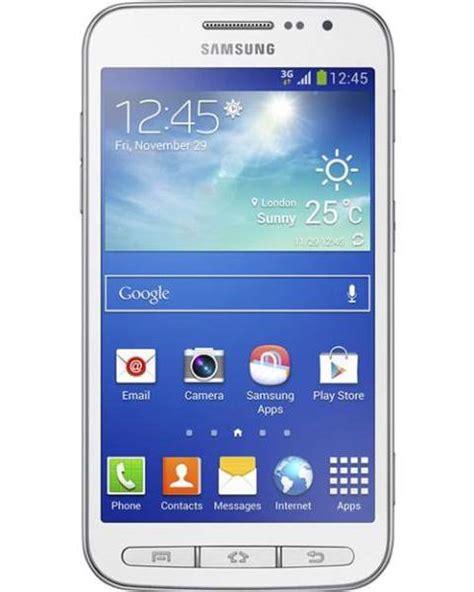 samsung mobile advance samsung galaxy advance i8580 mobile phone price in