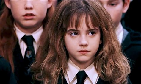 Hermione Granger Nu by The Evolution Of Watson From Hermione