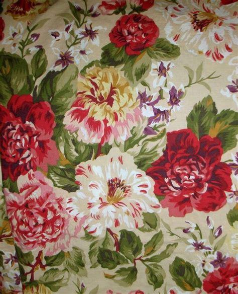 vintage pattern sheets vintage ralph lauren king sheet set 1 flat 1 fitted