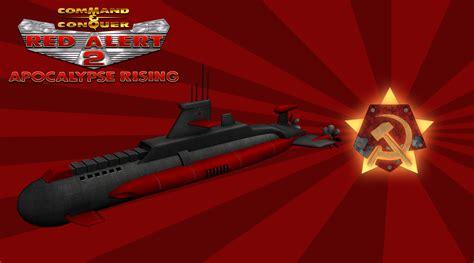 airasia unaccompanied minor typhoon attack submarine image red alert 2 apocalypse