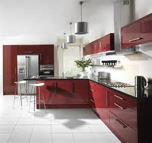 Wickes Kitchen Design Colour Republic Wickes Kitchens In Brighton And Hove East Sussex