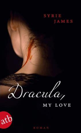 Syrie Dracula My christoph roos dracula my syrie