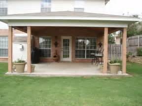 covered patio designs on a budget unique hardscape design patio cover design the backdoor