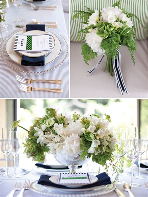 97 best images about navy and green wedding ideas for meghan on green the navy and