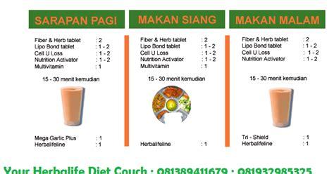 Obat Maag Herbalife cara diet kurus dengan cepat i cara menguruskan badan i