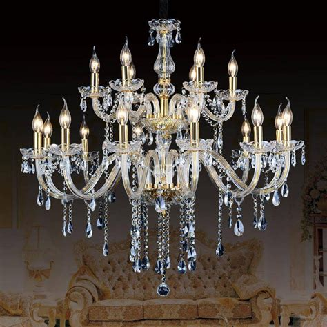 shabby chic bedroom chandelier chandeliers design awesome dramatic small shabby chic crystal oregonuforeview