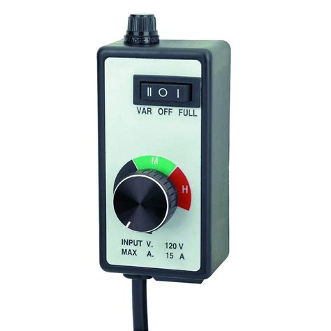 Sppd Contoh by Ac Or Dc Electrical Motor Variable Speed Tool