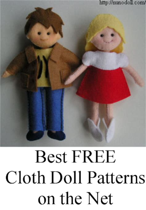 free pattern felt doll proverbs 31 woman best free cloth doll patterns on the net