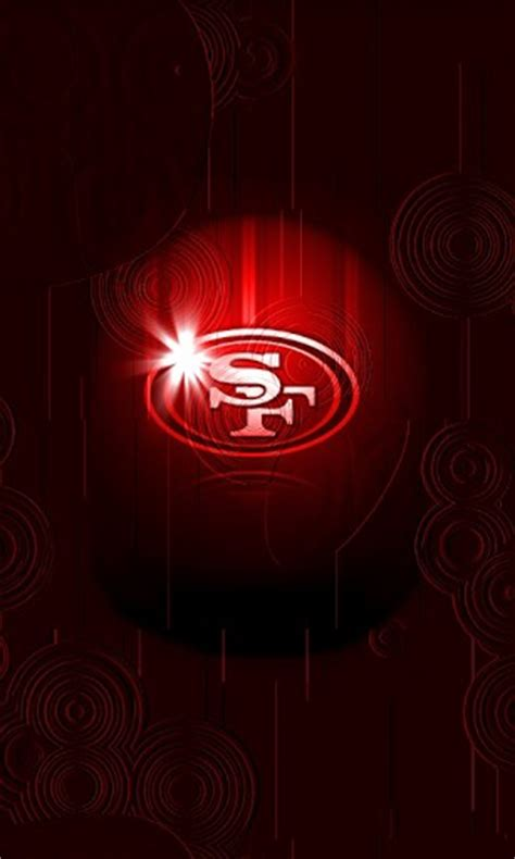 Best Home Design Magazines Uk download san francisco 49ers wallpaper for android by emul