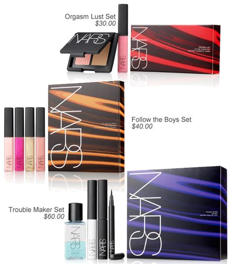 Sunday Space Race Fight Acne Pores At Warp Speed Sr029 1 gift sets at sephora vizitmir