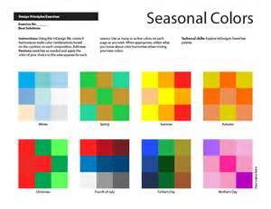 seasonal colors gds 108 brandon burton color depth seasonal colors