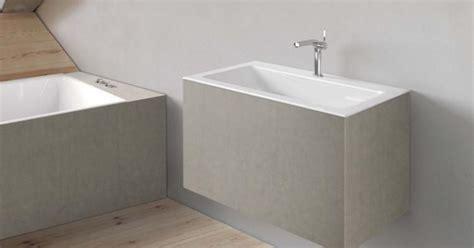 bagni con vasca rivestimento vasca da bagno