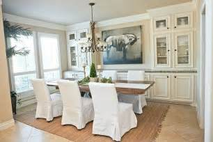 Images Of Dining Room Built Ins Dining Room Built In Hutch For The Home