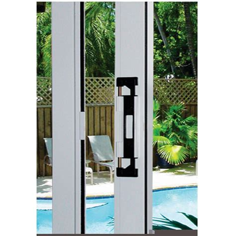 Glass Patio Door Minimalist Patio Doors Drapes For Sliding Patio Doors Ikea Panel Curtains For Sliding Glass