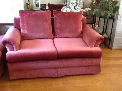 Two Seater Sofas For Sale by 2 Two Seater Sofas For Sale In Baldoyle Dublin From Rile