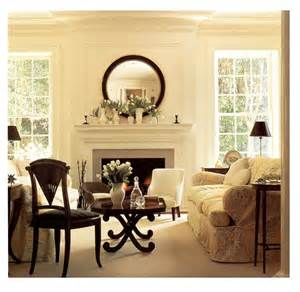 Decorating Ideas Mirror Above Fireplace Decoration Decorate Fireplace Using Wall Mirror Ideas