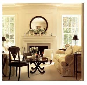 living room mantel ideas decoration decorate fireplace using wall mirror ideas stylishoms com mirror decoration