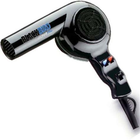 Pistol Hair Dryer conair pro blackbird pistol hair dryer bb075n conairhair skin products