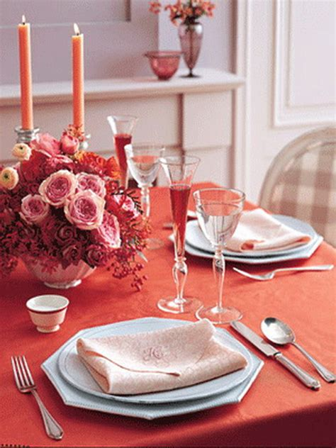 Amazing Easy Homemade Valentine S Day Centerpieces Ideas S Day Centerpieces