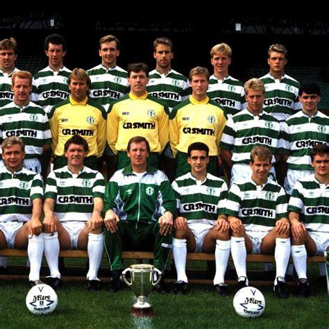 celtic glasgow   retro football shirt retro