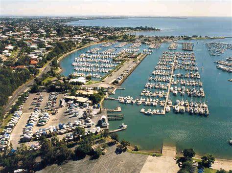 boat brokers queensland australia manly boat harbour in queensland australia yacht