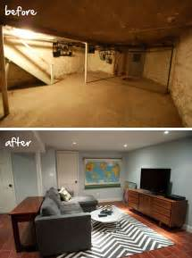Small Basement Remodel Decorating A Low Ceiling Basement My Colortopia Interior Decorating Tips Painting Ideas