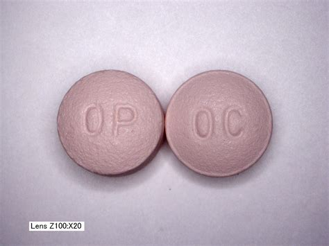 Using Suboxone To Detox From 80mg Oxycodone by Oxycontin Oc Vs New Oxycontin Op Opiate