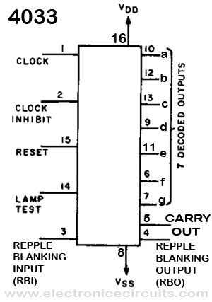 transistor c828 pin configuration c828 transistor configuration 28 images rrcat raja ramanna centre for advanced technology