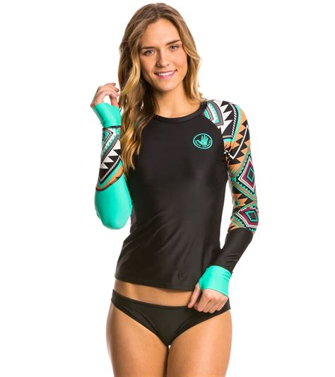 Home Design Outlet Miami by Oakley Long Sleeve Rash Guard Www Tapdance Org