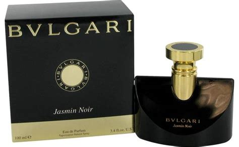 Parfume Bvlgari Noir noir perfume for by bvlgari