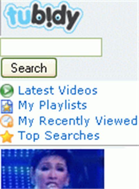 tubidy moviles videos tubidy mobile mp3 search engine html autos weblog